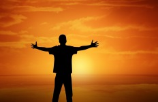 Joy, happiness, Awe, Sean Doyle, Positive psychology